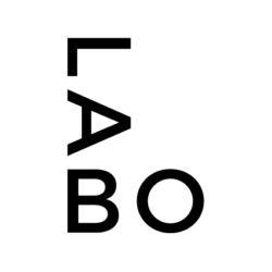 Labo Leuven